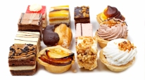 assorted-cakes_01