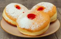 jam_donut_03