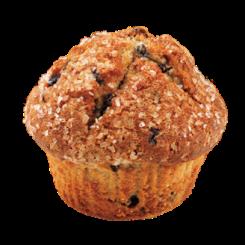 muffins_02