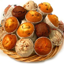 muffins_03