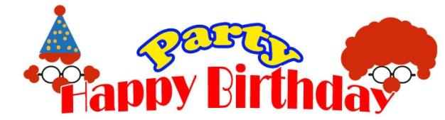 birthday_t_img